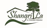 Cabañas Shangrila Patagonia