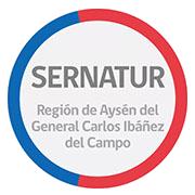 Sernatur