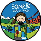 Sonríe Aysén